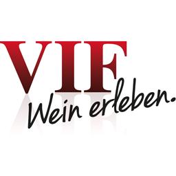 VIF_Weinerleben_Logo_web