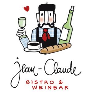 jean_claude_logo